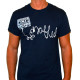 Enabled Clothing Releases New Lyrically Enabled Shirts!