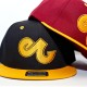 Enabled Clothing Releases New Hats
