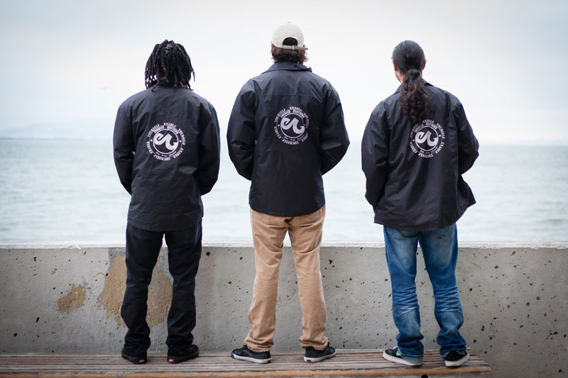 Enabled-Squad-Windbreakers